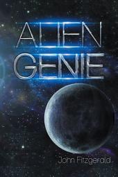 Alien Genie