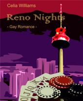 Reno Nights: Gay Romance