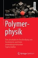 Polymerphysik PDF