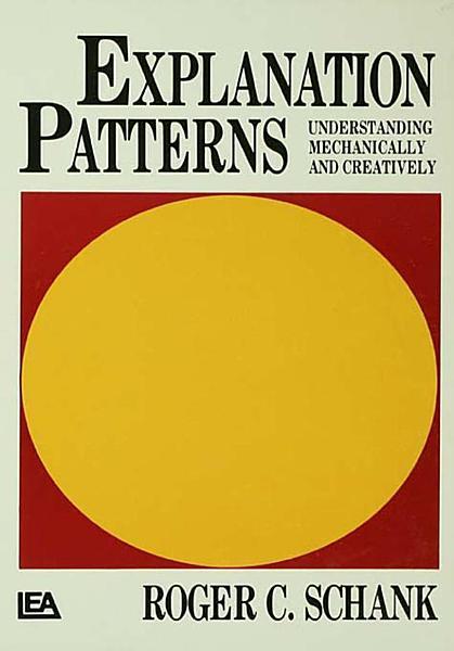 Explanation Patterns