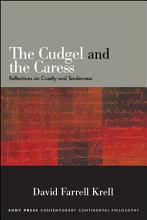 The Cudgel and the Caress PDF