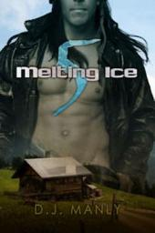 Melting Ice 5