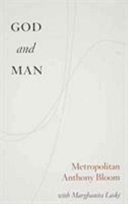 God and Man