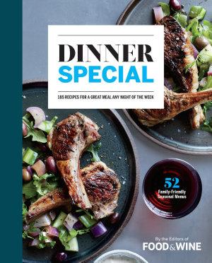 Dinner Special