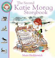 The Second Katie Morag Storybook PDF