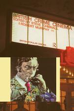 British Crime Cinema