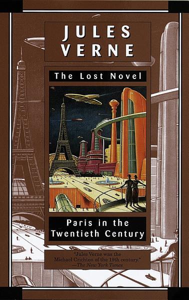 Download Paris in the Twentieth Century Book