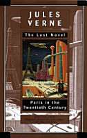 Paris in the Twentieth Century PDF