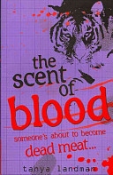 The Scent of Blood PDF