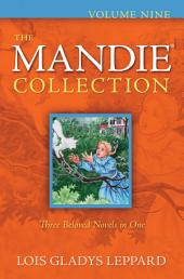 The Mandie Collection :: Volume 9