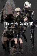 NieR Automata  Long Story Short