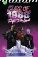Class of 1988   Fright Film Annual PDF