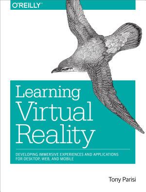 Learning Virtual Reality PDF