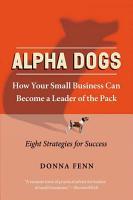 Alpha Dogs PDF