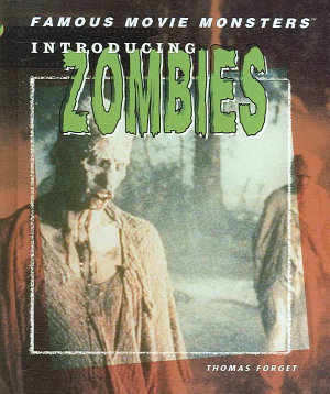 Introducing Zombies PDF