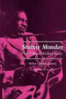 Stormy Monday PDF
