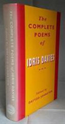 The Complete Poems of Idris Davies