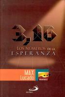 3  16 LOS NUMEROS DE LA ESPERANZA PDF