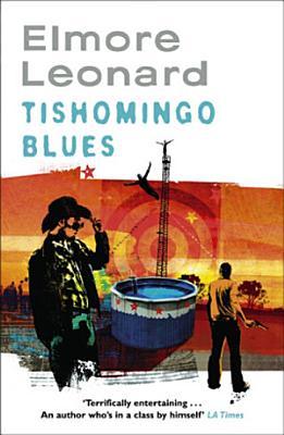 Tishomingo Blues PDF