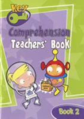Teachers  Handbook Book PDF