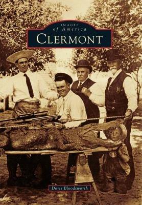 Clermont PDF