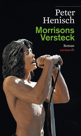 Morrisons Versteck PDF