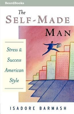 Download The Self Made Man Book