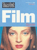 Time Out Film Guide 2005 PDF