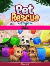 Pet Rescue Saga Guia