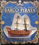 Descubre un barco pirata  Explore Within a Pirate Ship PDF