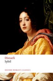 Sybil: or The Two Nations, Edition 2