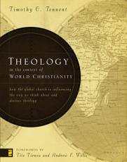 Theology in the Context of World Christianity PDF
