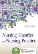 Nursing Theories and Nursing Practice PDF