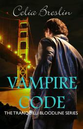 Vampire Code: A Haven Prequel