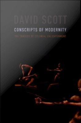 Conscripts of Modernity