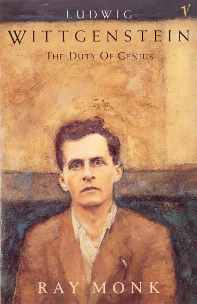 Download Ludwig Wittgenstein Book