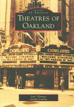 Theatres of Oakland PDF