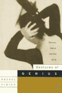 Download Gestures of Genius Book
