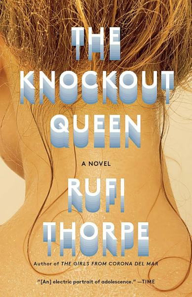 Download The Knockout Queen Book