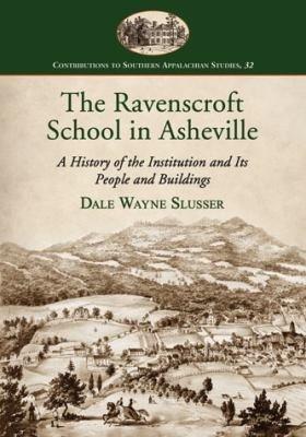 The Ravenscroft School in Asheville PDF