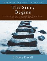 The Story Begins PDF