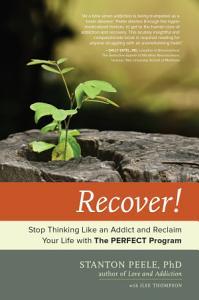 Recover  PDF