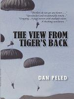 The View from Tiger   S Back PDF