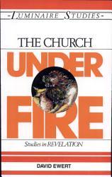 The Church Under Fire Book PDF