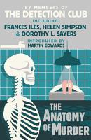 The Anatomy of Murder PDF