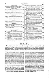 The History of the Puritans, Or Protestant Noncomformists: From the Reformation in 1517, to the Revolution in 1688; Comprising an Account of Their Principles; Their Attempts for a Farther Reformation in the Church; Their Sufferings; and the Lives and Characters of Their Most Considerable Divines, Volume 2