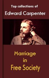 Marriage in Free Society: Carpenter's Sociology