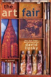 The Art Fair: A Novel