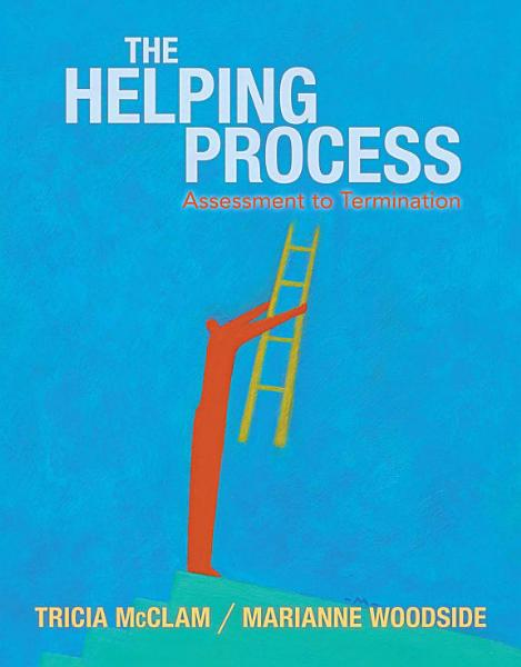 Helping Process  Assessment to Termination PDF