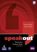 Speak Out PDF